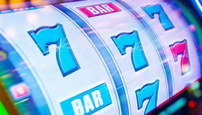 Paduan Meningkatkan Peluang Menang Dalam Bermain Situs Judi Slot Maniacslot