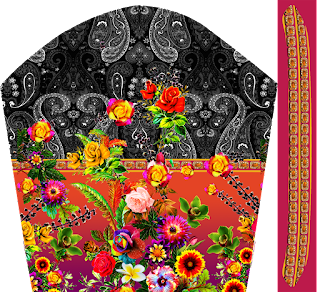 textile digital print designs studio,textile digital print design,print pattern textile designs,textile design gallery,free textile designs