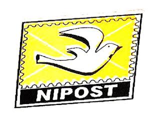 Nigerian Postal Service Recruitment