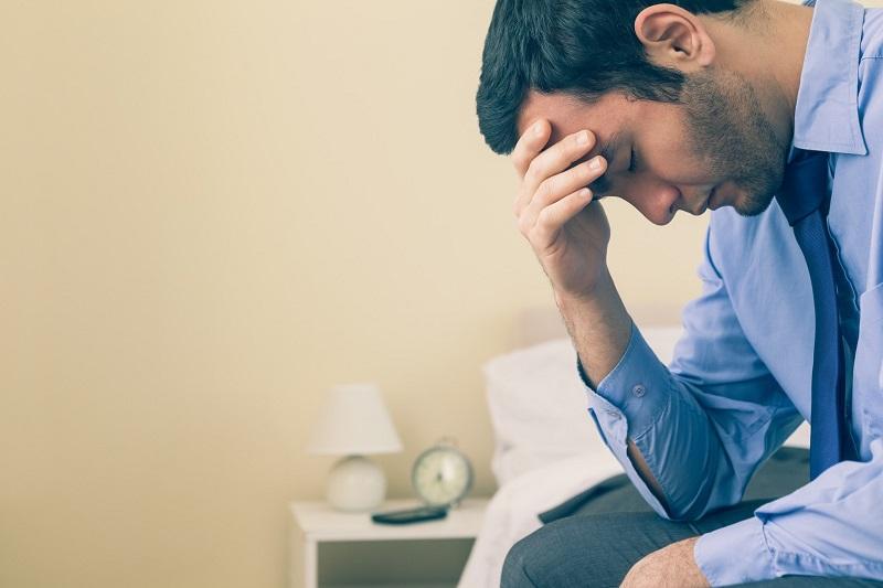5 Maneiras de a Esposa Acidentalmente Ferir os Sentimentos de Seu Marido