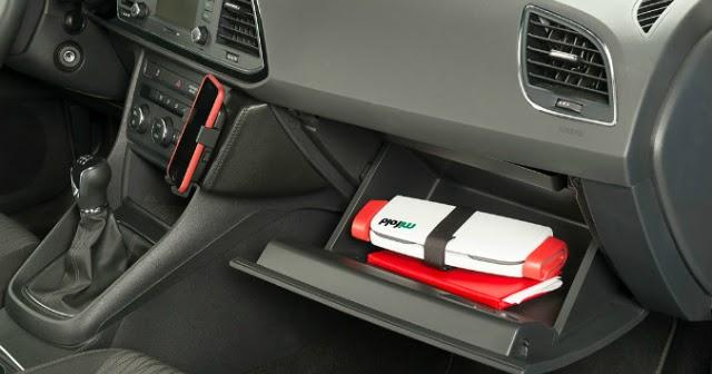 koide9enisrael r volution le si ge auto transportable dans un sac main video. Black Bedroom Furniture Sets. Home Design Ideas