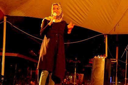 10 Puisi tentang Lingkungan Alam Karya Agustina Thamrin