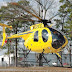 MD Helikopters MD 500E Specs, Interior, and Price