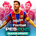 EFootball PES 2021 Download PC | Highly Compressed | Season Updated