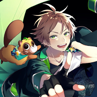 [Lirik+Terjemahan] HoneyWorks feat. Uratanuki - Hokoritakaki Idol -boy's side- (Idol yang Bangga -sudut pandang laki-laki-)