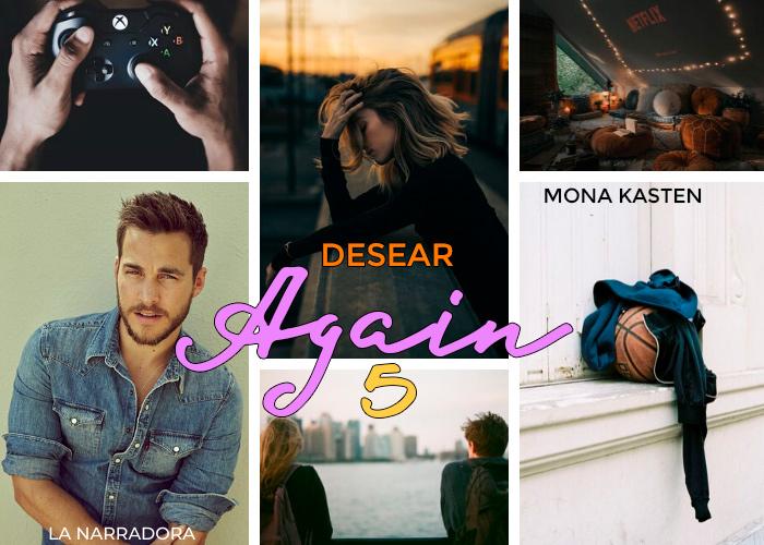 again-5-desear