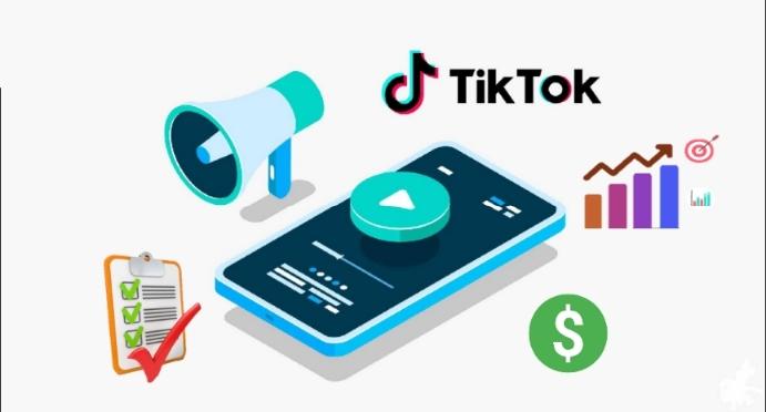 أفكار ناجحة للتسويق عبر تطبيق TikTok للأعمال التجارية