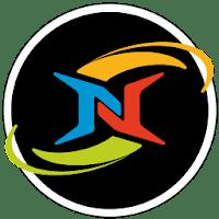 NovaBACKUP Icon