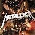 Encarte: Metallica - Live at Grimey's