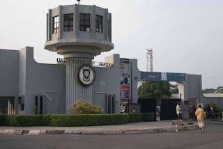 Nigeria: Malaman Jami'o'i sun janye yajin aiki