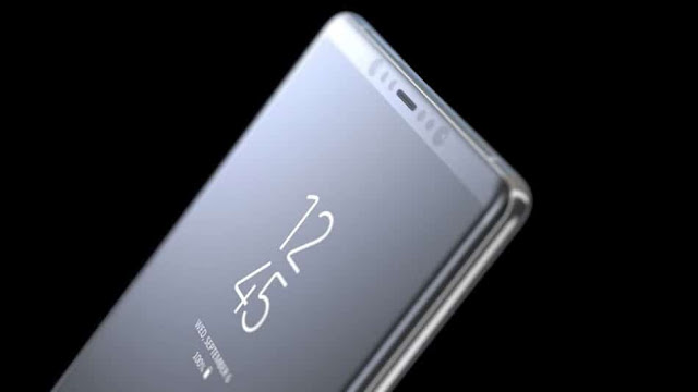 galaxy-note-8-preorder-be-launched-Thu-24-August