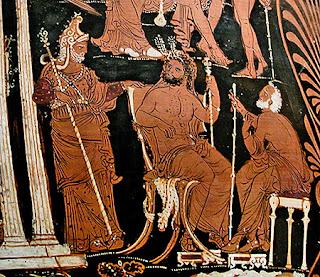 Αποτέλεσμα εικόνας για Ο μύθος του Ηρός και η πλατωνική Πολιτεία