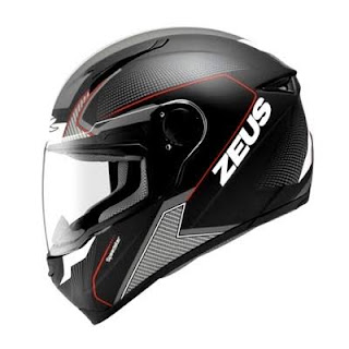 Harga helm fullface zeus 811