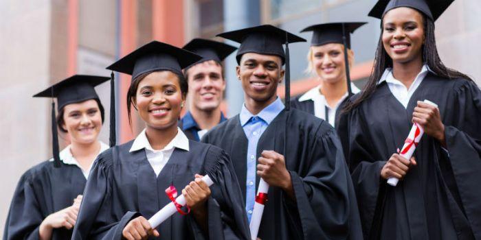 Programme de bourses présidentielles africaines de l'Université du Michigan (UMAPS) 2021/2022 (entièrement financé)