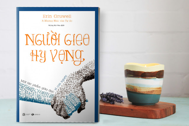 review-sach-nguoi-gieo-hi-vong