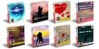 Infaa Alocius Novels Free Download
