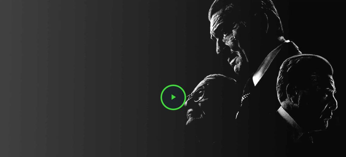 Peliculas Online Gratis Cine24 Ver El Irlandés Online Pelicula Completa Hd