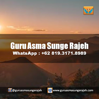 belajar-pengijazahan-maha-guru-asma-sunge-rajeh