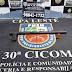 Polícia Militar prende suspeito de vários homicídios em Manaus