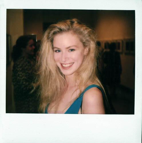 Alonna Shaw Nude Photos 42