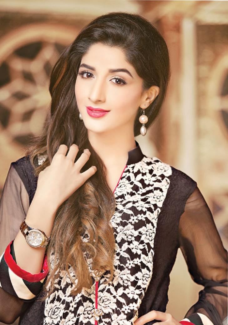 Mawra Hocane Paki photoshoot