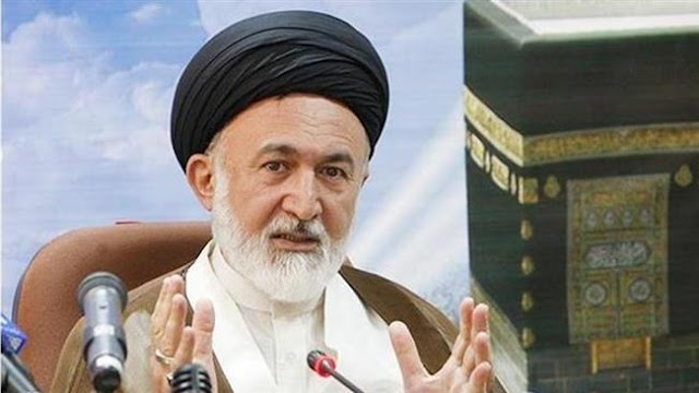 Iran confirms receiving Saudi invitation for Hajj talks