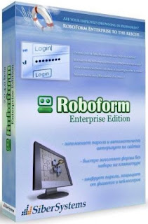 Free Download AI RoboForm Enterprise 7.9.18.5 With Patch