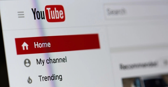 cara hide jumlah subscriber channel youtube terbaru