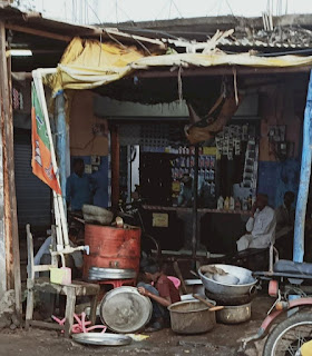 जिले में होटल-ढाबों के संचालक छोटे बच्चों से करवा रहे मजदूरी, विभाग नहीं दे रहा ध्यान