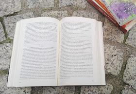 Livroo, páginas de livro