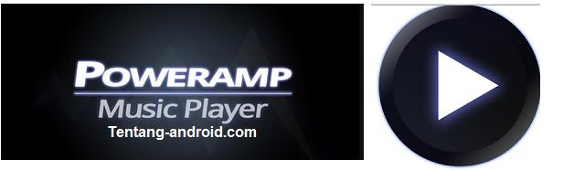 PowerAMP Music Player v2 0 9bluid561 (Full) Apk Download