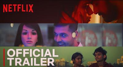 Ankahi Kahaniya Cast, Release Date & How To Watch