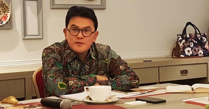 Indonesia Ambil Peran dalam Literasi dan Penanganan Hoaks di ASEAN
