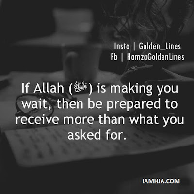 islamic quotes urdu-short islamic quotes-islamic quotes about life inspirational-islamic quotes about life with images-beautiful islamic quotes about life-inspirational islamic quotes with images-best islamic quotes from quran