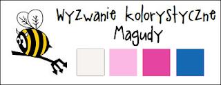 http://diabelskimlyn.blogspot.com/2016/02/wyzwanie-kolorystyczne-magudy.html