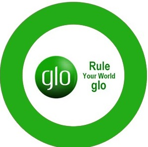 Glo Night Plan