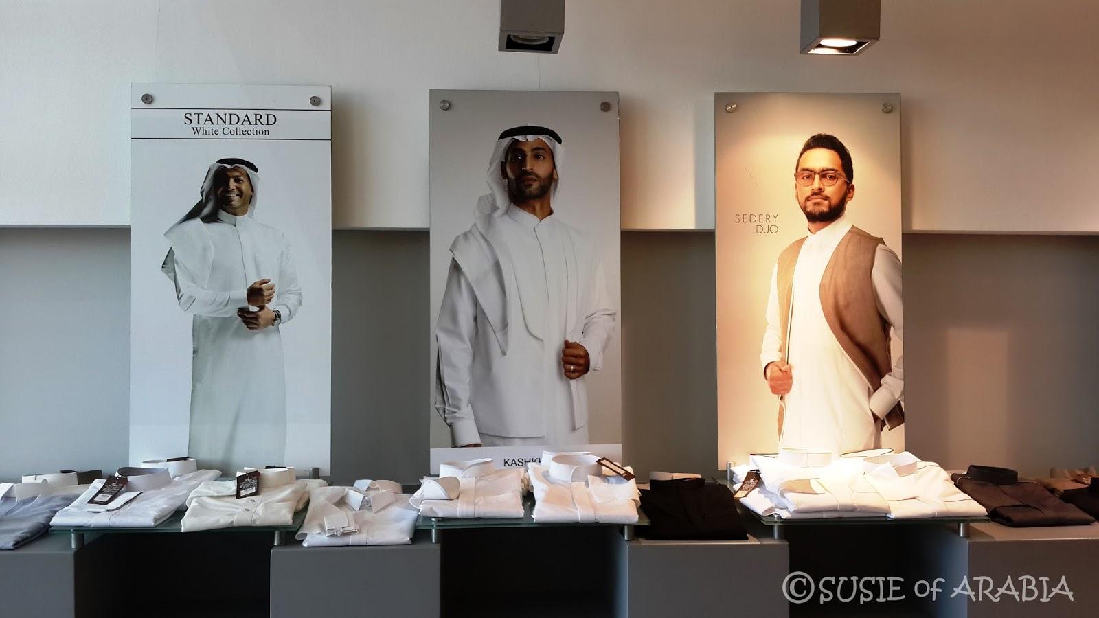 Jeddah Daily Photo Saudi Arabia Mens Fashion-8964