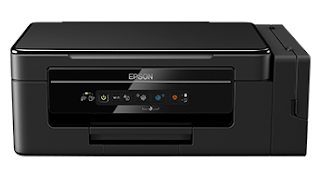 Download Epson L396 drivers