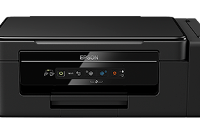 Epson L396 Driver Download Windows, Mac, Linux