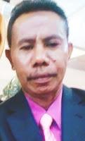 <b>Setelah Diverifikasi Dana PAUD Rp12,5 M di Kabupaten Bima Dikelola Langsung Penerima</b>