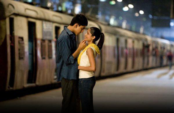 Slumdog Millionaire Film India Terbaik dan Paling Populer di Nonton