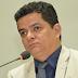 DEPUTADO SOLICITA AO GOVERNO O PARCELAMENTO DE IPVA PARA MAIS DE 270 MIL DEVEDORES
