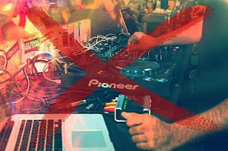 ¿qué necesita un DJ para empezar?