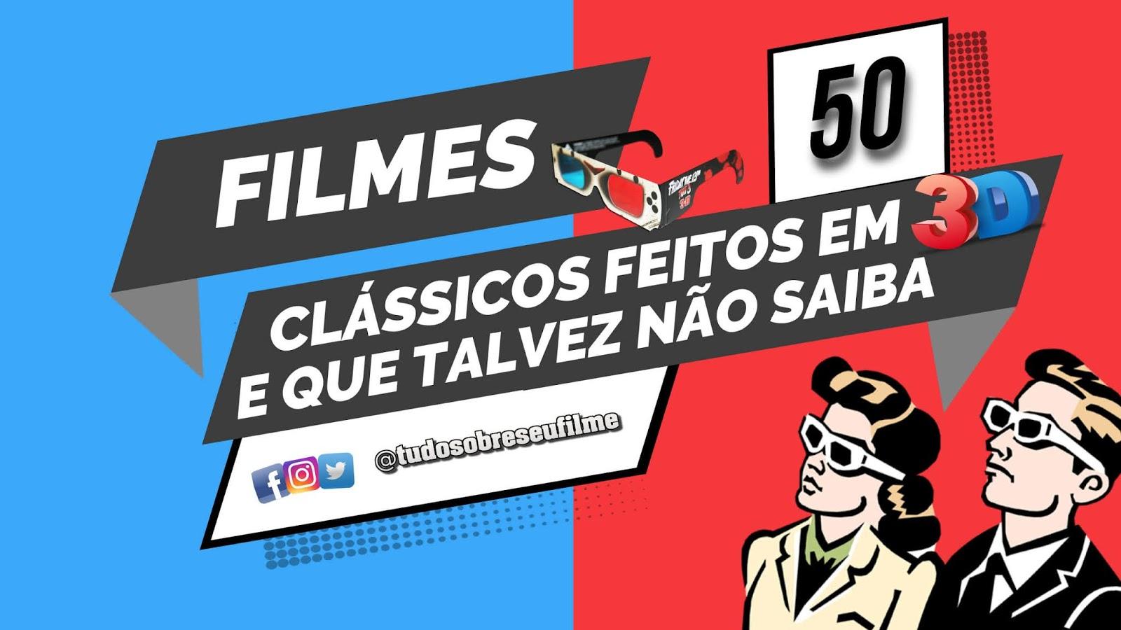 50-filmes-classicos-dos-anos-50-em-3D