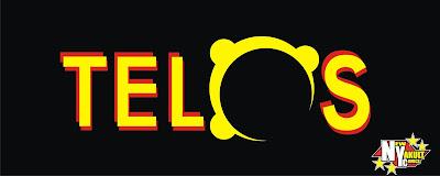 http://new-yakult.blogspot.com.br/2015/12/telos-2015.html