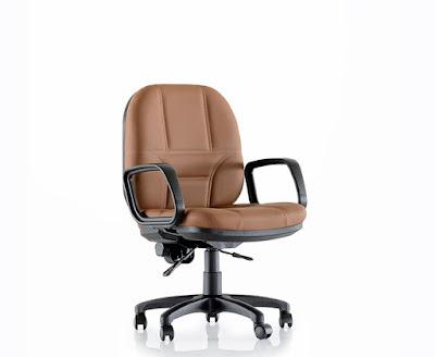goldsit,ofis koltuğu,manager,çalışma koltuğu,toplantı koltuğu,ofis sandalyesi,çift kollu,plastik yıldız ayaklı