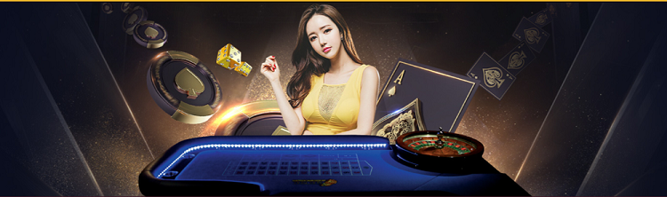 Online Live Casino Malaysia
