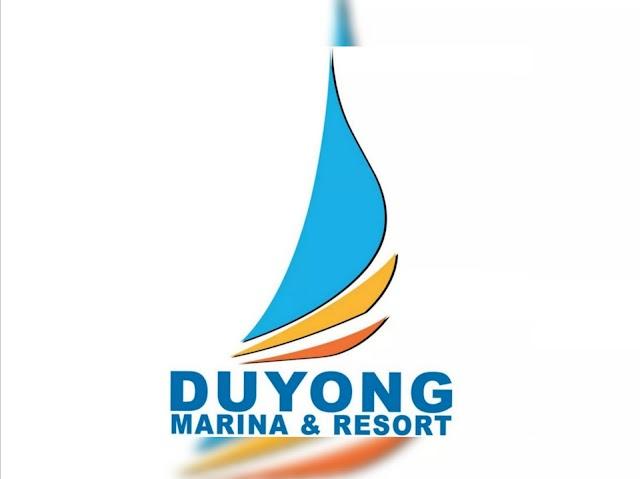 Bekas Ketua Pemuda PAS Kuala Terengganu Dilantik Pengurus Besar Duyong Marina