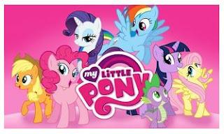My Little Pony (2017)