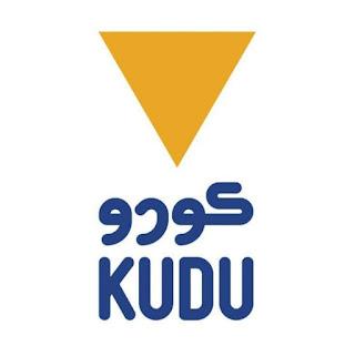 تحميل تطبيق كودو kudu 2021 الإصدار الأخير للاندرويد والايفون
